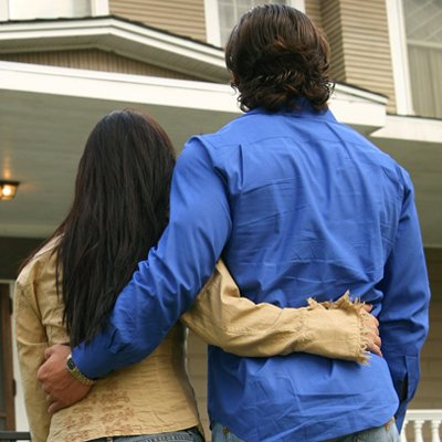 Cohabitation Agreements & Marriage Contracts