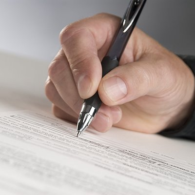 Separation Agreements,<br> Varying/Setting Aside Agreements